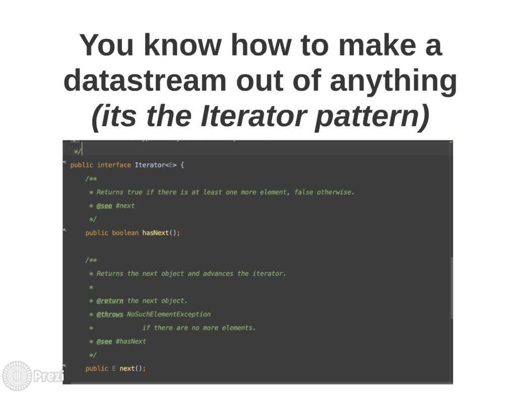 rxjava_as_async_iterator