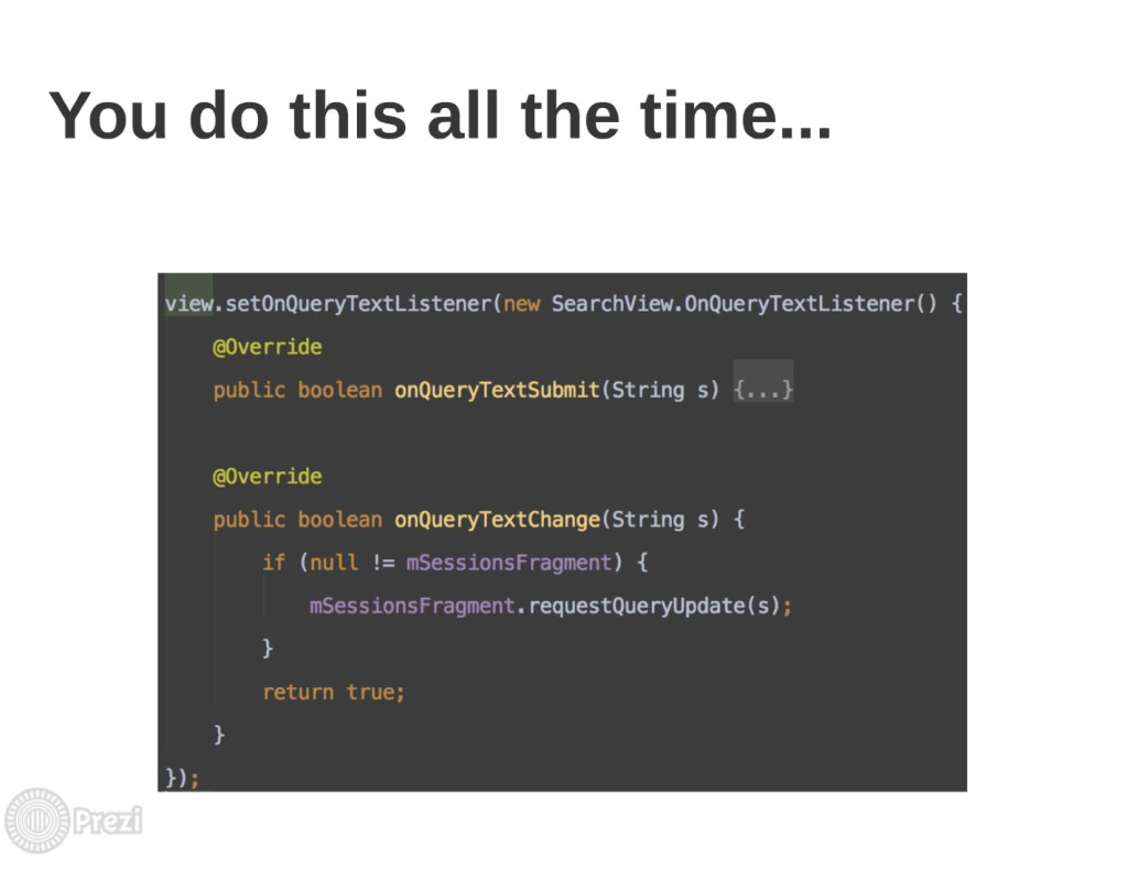 rxjava_prezi_async_data_code