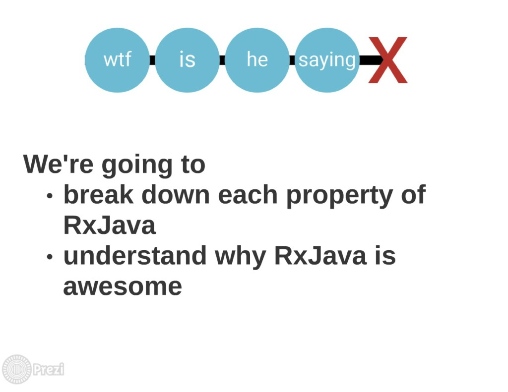 rxjava_prezi_outline_talk